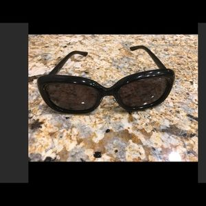 Dior Ladycat 2 sunglasses